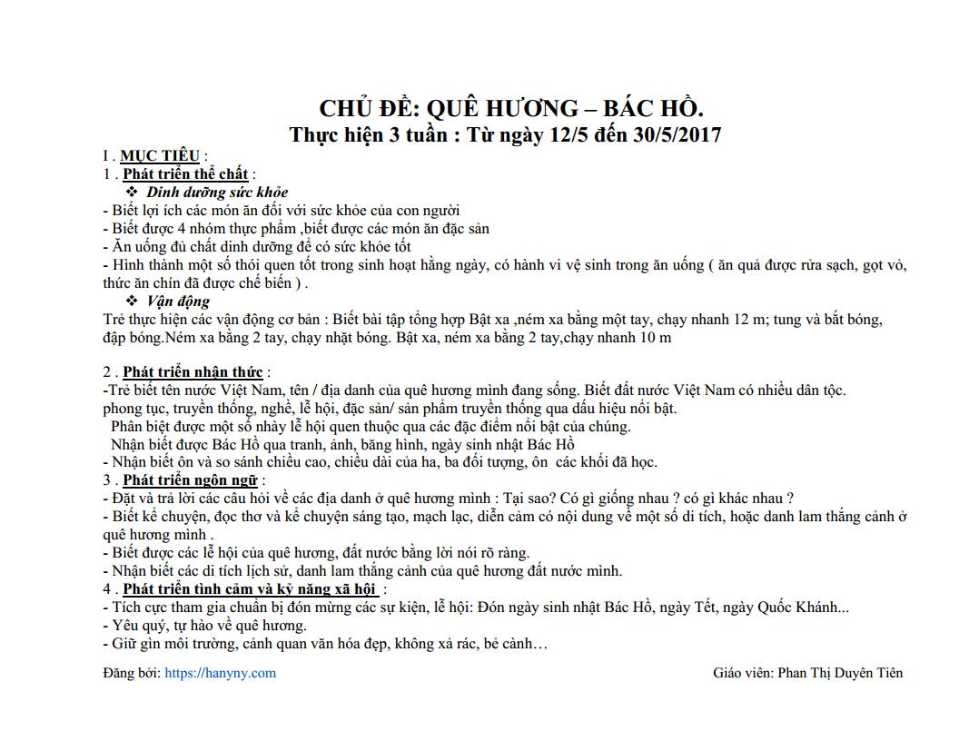 1508295344149-giao-an-dien-tu-mam-non-chu-de-que-huong-dat-nuoc-bac-hopngpage1.png