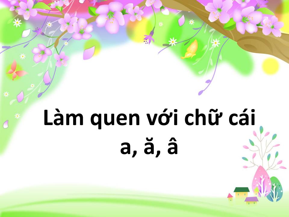1508295755414-bai-giang-dien-tu-mam-non-chu-de-lam-quen-voi-chu-caipngpage1.png