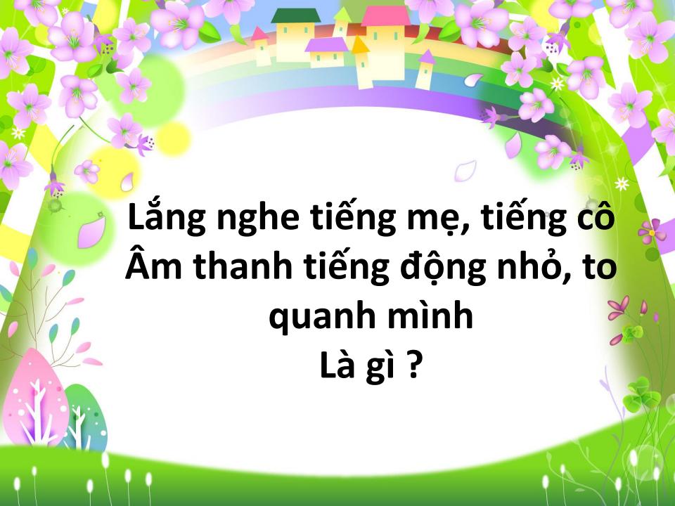 1508295770333-bai-giang-dien-tu-mam-non-chu-de-lam-quen-voi-chu-caipngpage2.png