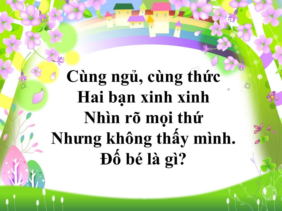 1508295797222-bai-giang-dien-tu-mam-non-chu-de-lam-quen-voi-chu-caipngpage4.png