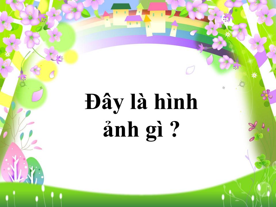 1508295825558-bai-giang-dien-tu-mam-non-chu-de-lam-quen-voi-chu-caipngpage6.png