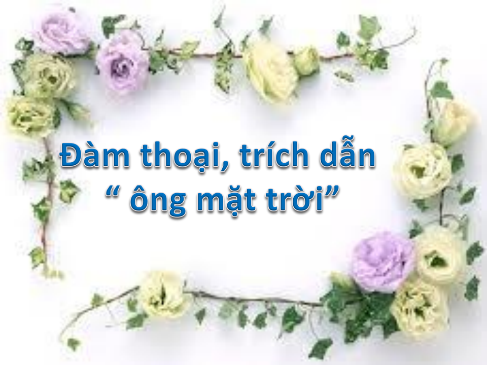 1508307513251-bai-giang-dien-tu-mam-non-tho-ong-mat-troipngpage8.png