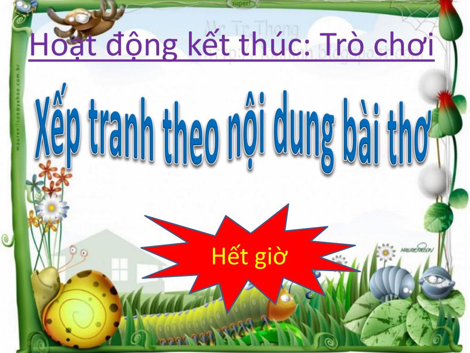 1508307531024-bai-giang-dien-tu-mam-non-tho-ong-mat-troipngpage10.png