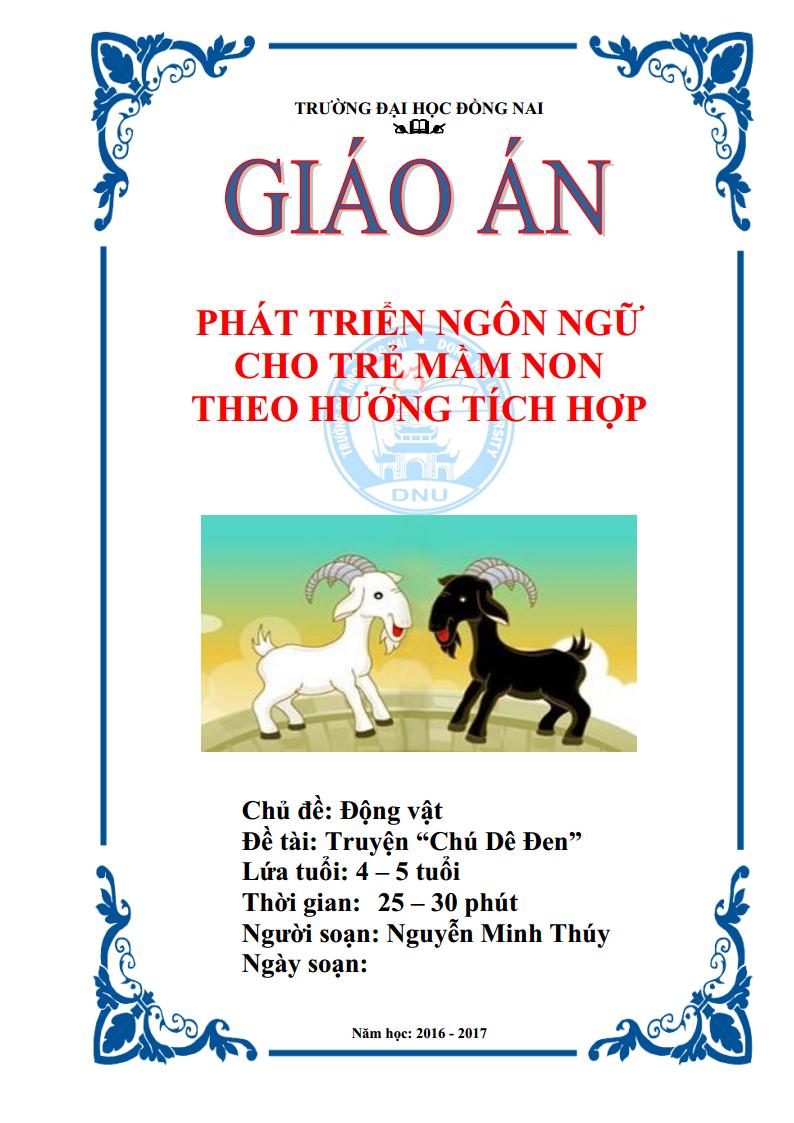 1508310787613-giao-an-dien-tu-phat-trien-ngon-ngu-cho-tre-mam-non-tu-4-5-tuoipngpage1.png