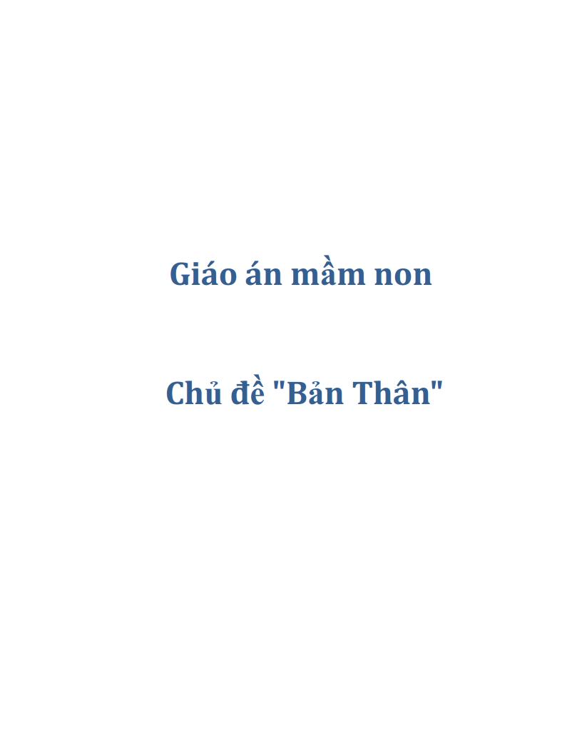 1508311182918-giao-an-dien-tu-mam-non-chu-de-ban-than-bepngpage1.png