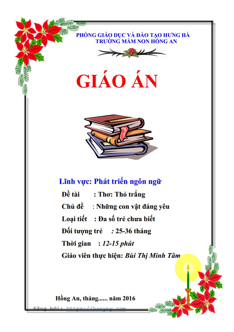 1508311526911-giao-an-dien-tu-mam-non-chu-de-nhung-con-vat-dang-yeupngpage1.png