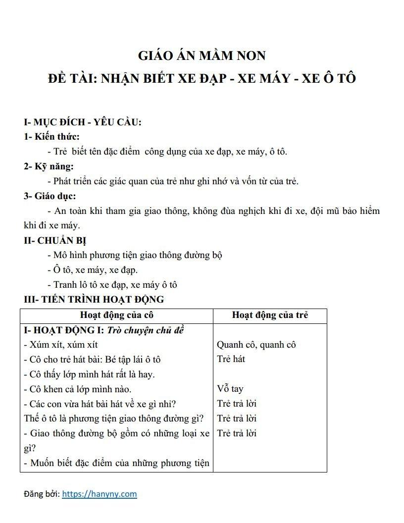 1509262408719-giao-an-dien-tu-mam-non-de-tai-nhan-biet-xe-dap-xe-may-o-tojpgpage1.jpg