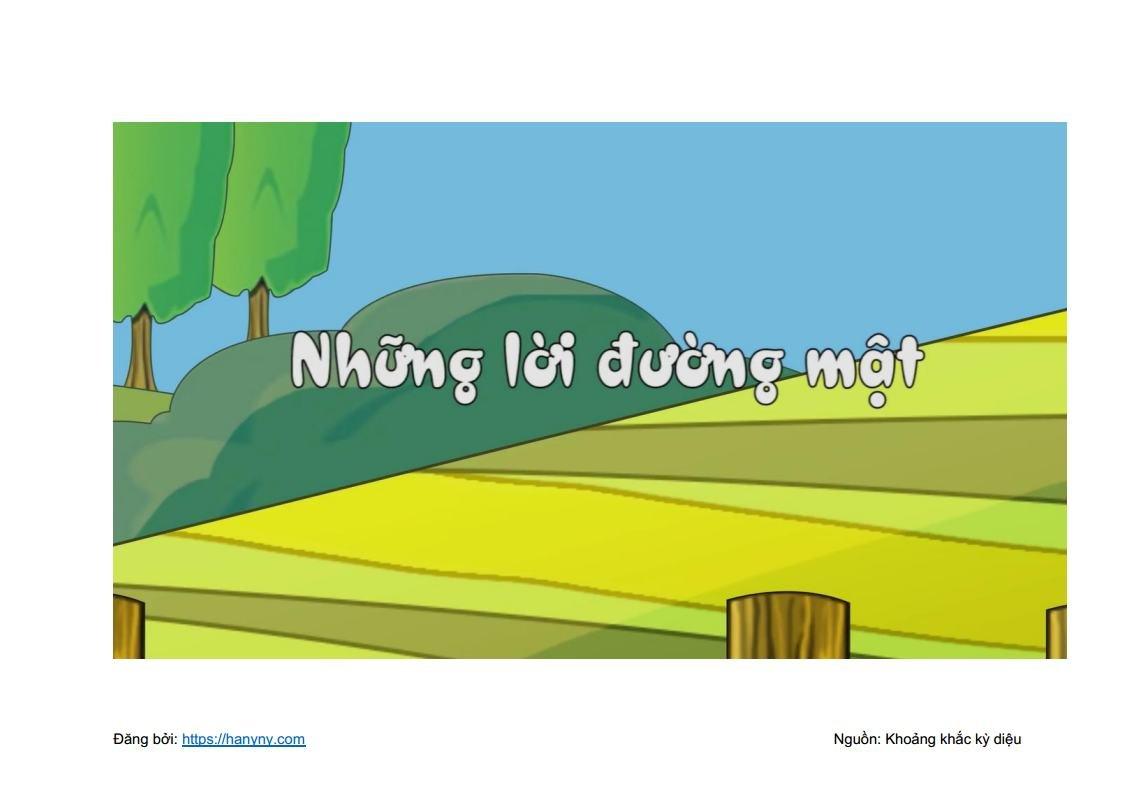 1509342641848-nhung-loi-duong-matjpgpage1.jpg