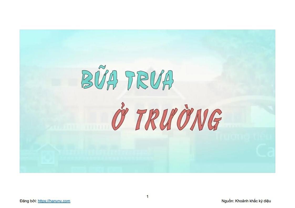 1509549869487-truyen-tranh-mam-non-bua-trua-o-truongjpgpage1.jpg