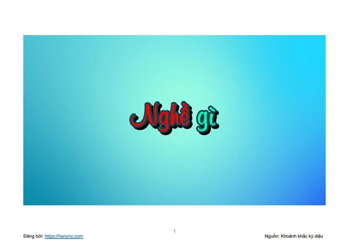1509803872687-truyen-tranh-mam-non-nghe-gijpgpage1.jpg