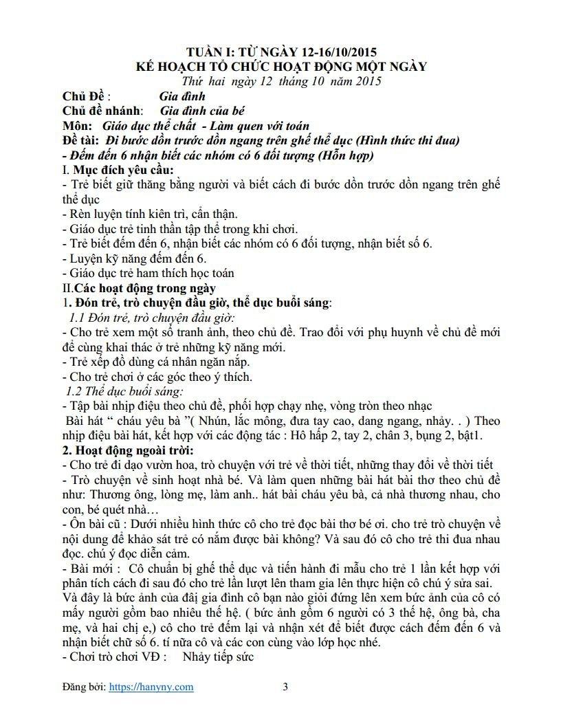Giáo án điện tử mầm non chủ đề gia đình của béjpg_Page3.jpg
