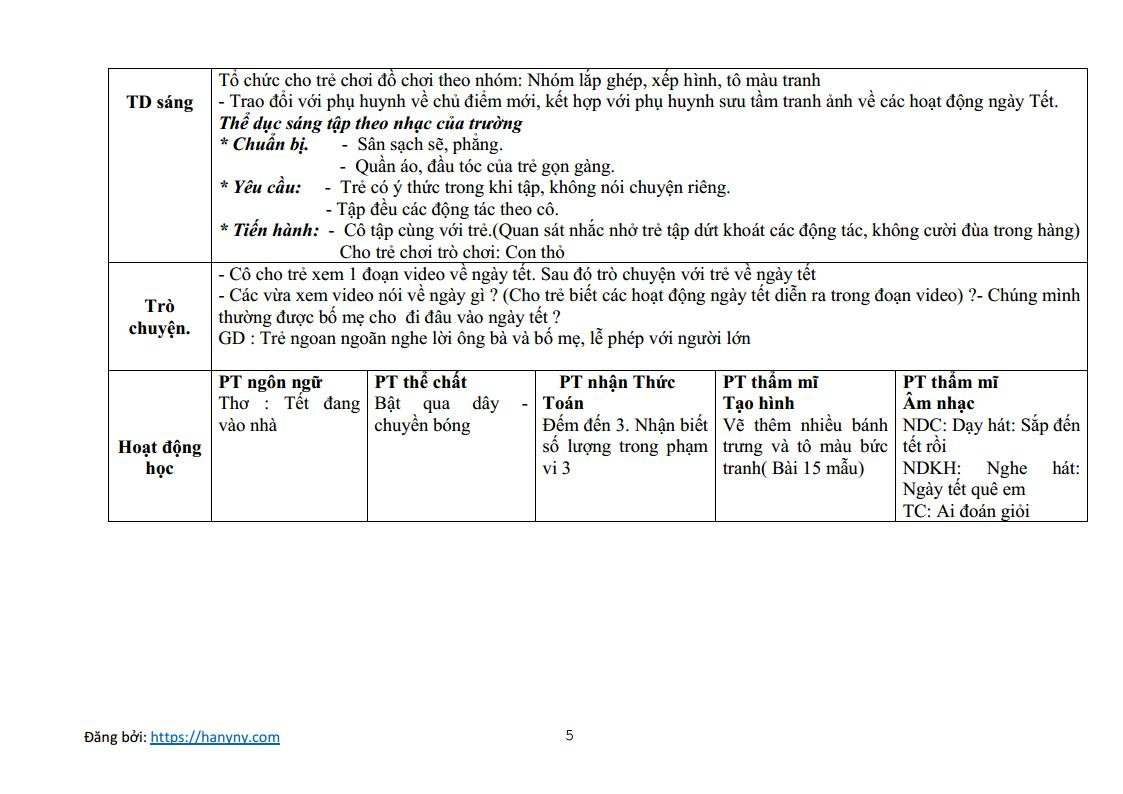 Giáo án điện tử mầm non chủ đề Tết và Mùa Xuânjpg_Page5.jpg