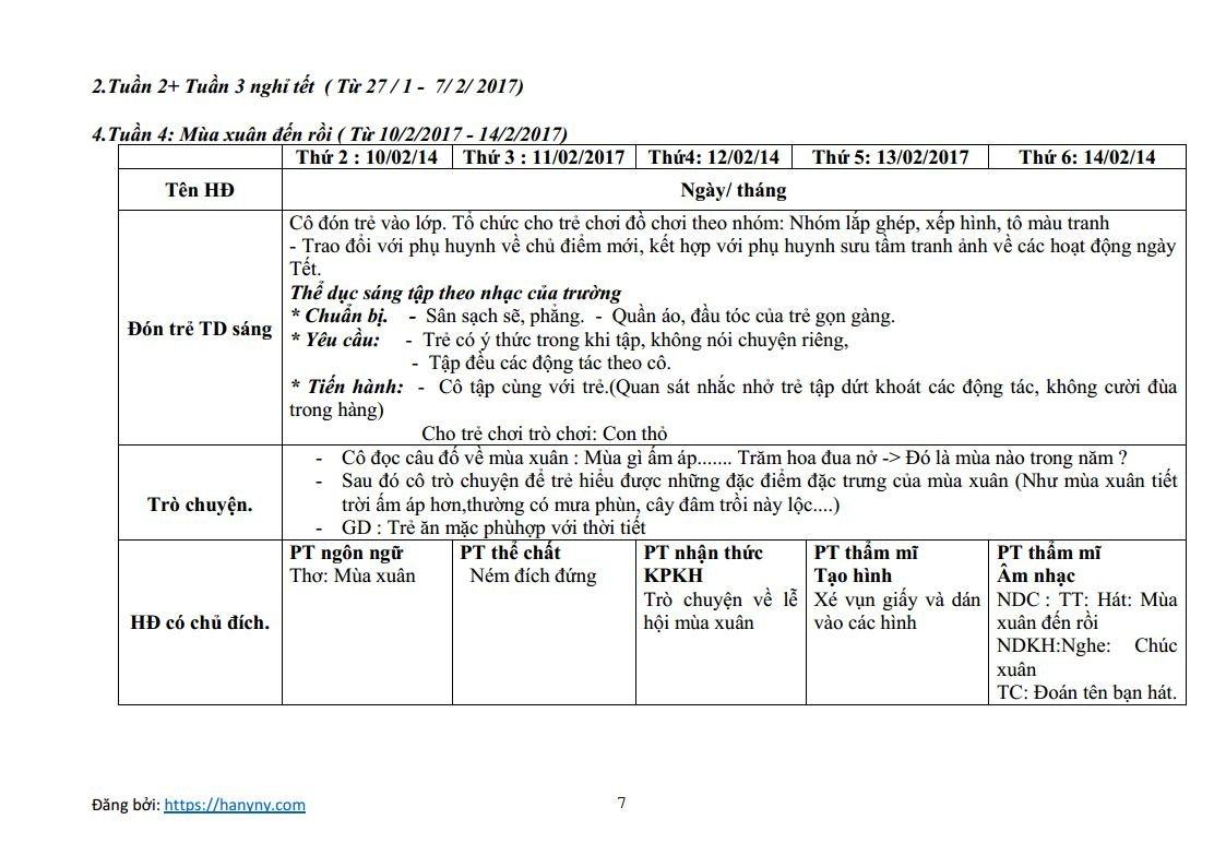 Giáo án điện tử mầm non chủ đề Tết và Mùa Xuânjpg_Page7.jpg