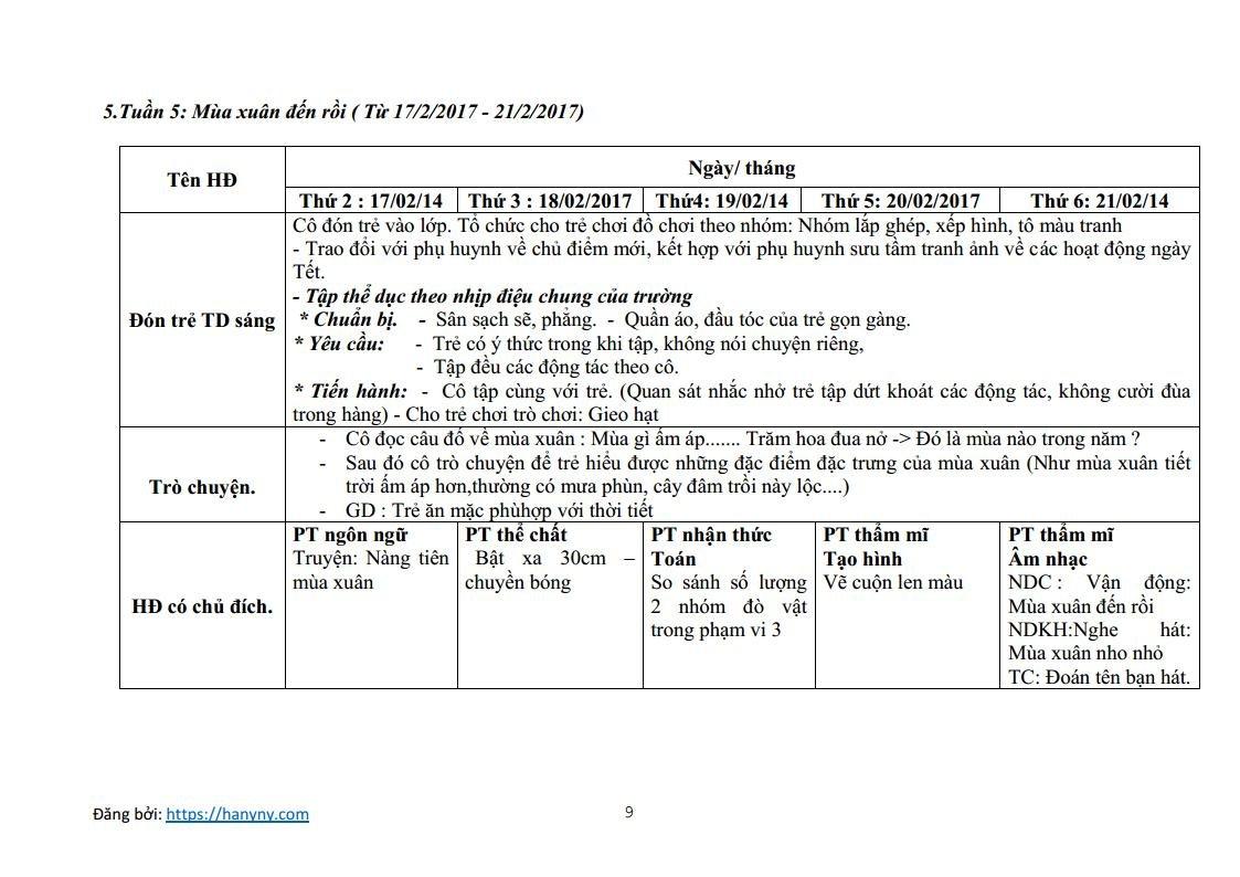 Giáo án điện tử mầm non chủ đề Tết và Mùa Xuânjpg_Page9.jpg