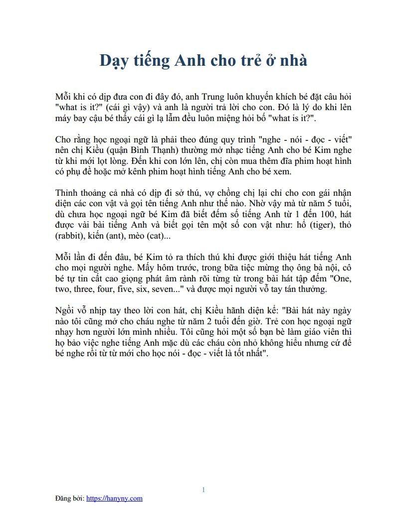 Giáo án dạy tiếng anh cho trẻ mầm non ở nhàjpg_Page1.jpg
