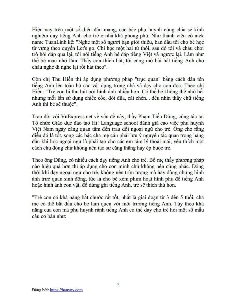 Giáo án dạy tiếng anh cho trẻ mầm non ở nhàjpg_Page2.jpg