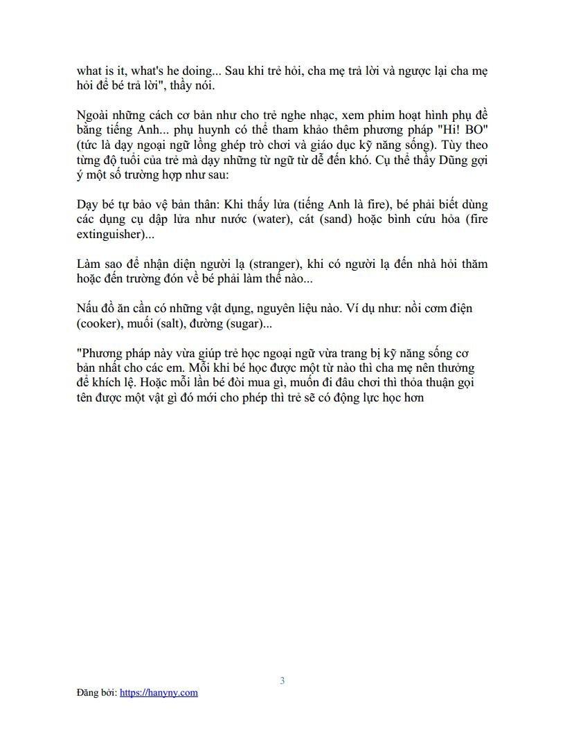 Giáo án dạy tiếng anh cho trẻ mầm non ở nhàjpg_Page3.jpg