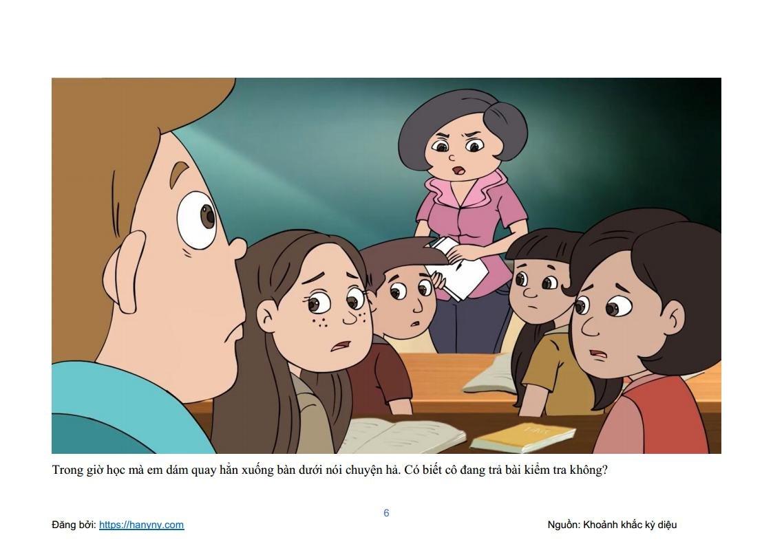 Truyện tranh mầm non cô ơi em xin lỗijpg_Page6.jpg