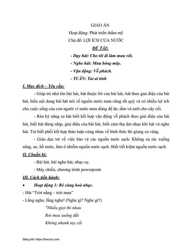 Giáo án điện tử mầm non dạy hát cho tôi đi làm mưa vớijpg_Page1.jpg
