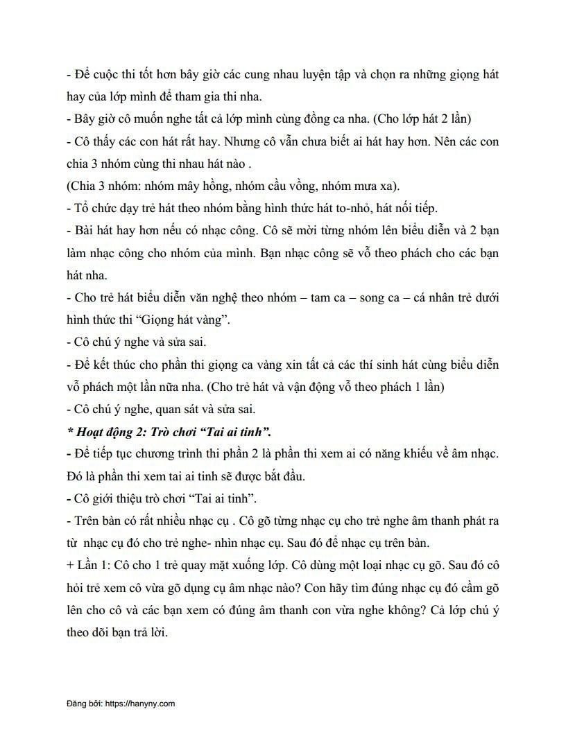 Giáo án điện tử mầm non dạy hát cho tôi đi làm mưa vớijpg_Page3.jpg