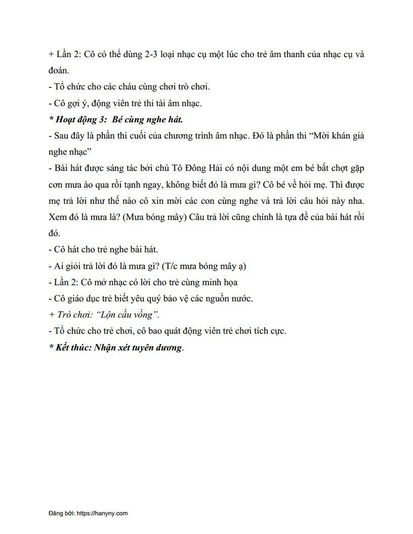 Giáo án điện tử mầm non dạy hát cho tôi đi làm mưa vớijpg_Page4.jpg