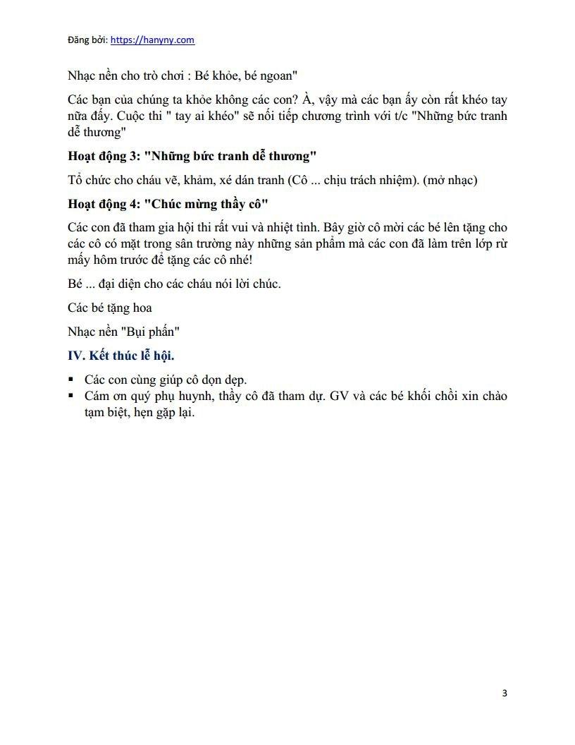 Giáo án điện tử mầm non chủ đề chào mừng ngày 20-11jpg_Page3.jpg