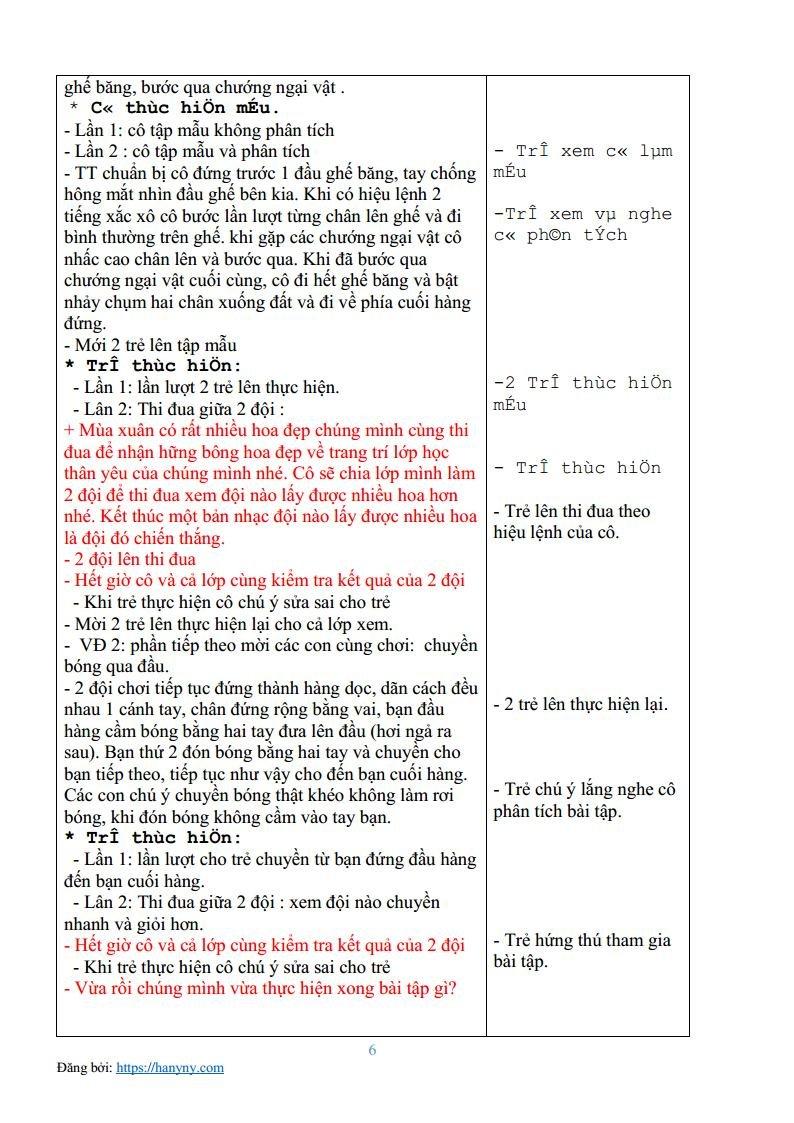 Giáo án mầm non mùa xuân đến rồijpg_Page6.jpg