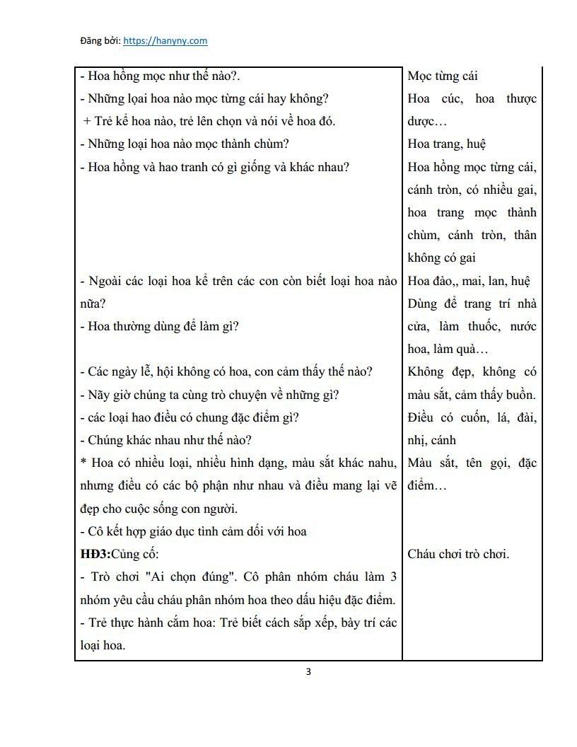 Giáo án điện tử mầm non chủ đề Một số loại hoajpg_Page3.jpg