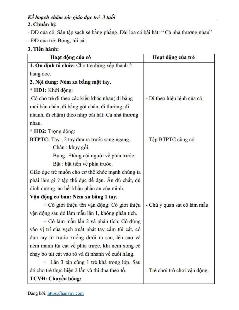 Giáo án mầm non những người thân của béjpg_Page5.jpg