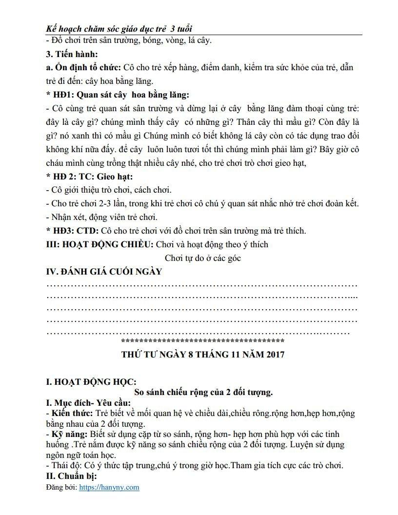 Giáo án mầm non những người thân của béjpg_Page9.jpg