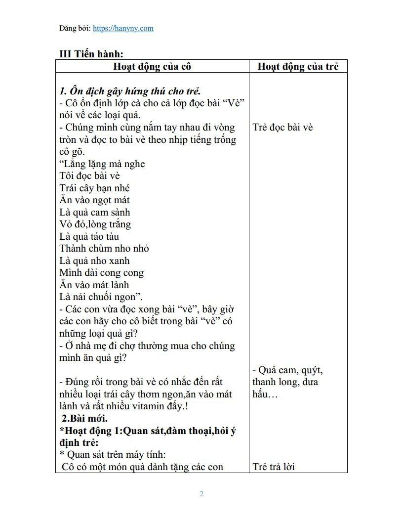Giáo án mầm non bài dạy nặn các loại quảjpg_Page2.jpg