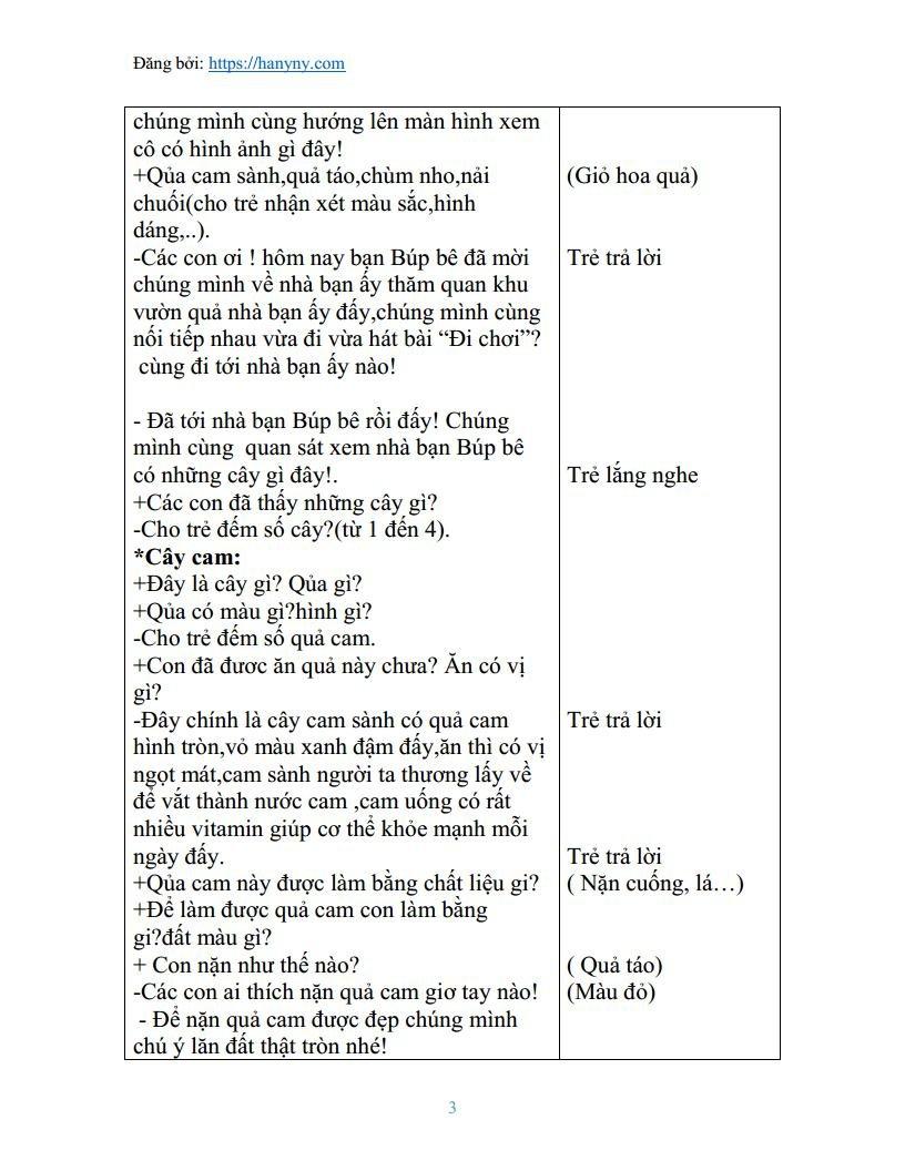 Giáo án mầm non bài dạy nặn các loại quảjpg_Page3.jpg