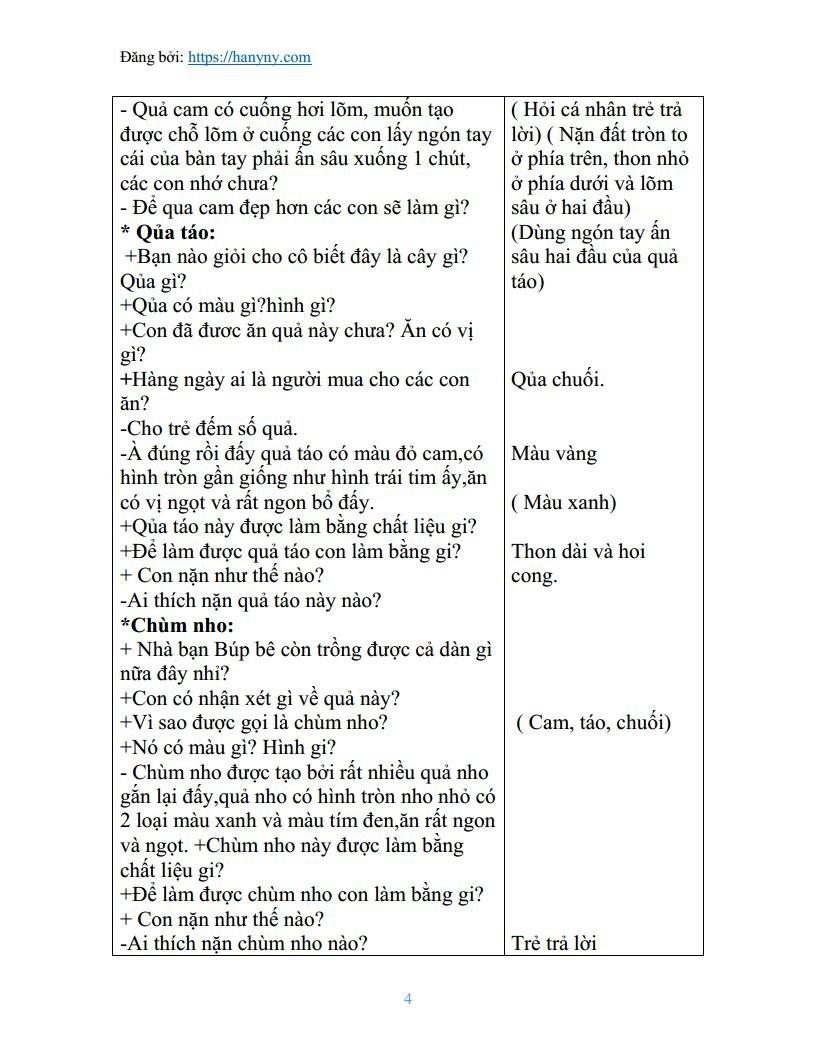 Giáo án mầm non bài dạy nặn các loại quảjpg_Page4.jpg