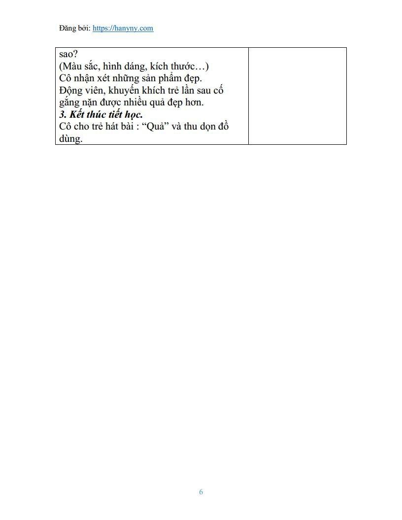 Giáo án mầm non bài dạy nặn các loại quảjpg_Page6.jpg