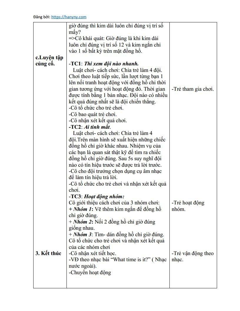 Giáo án dạy trẻ cách xem đồng hồjpg_Page5.jpg