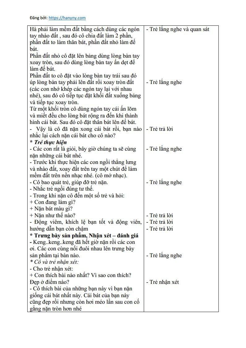Giáo án mầm non đề tài nặn cái bátjpg_Page3.jpg