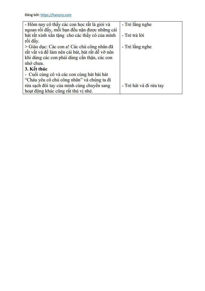 Giáo án mầm non đề tài nặn cái bátjpg_Page4.jpg