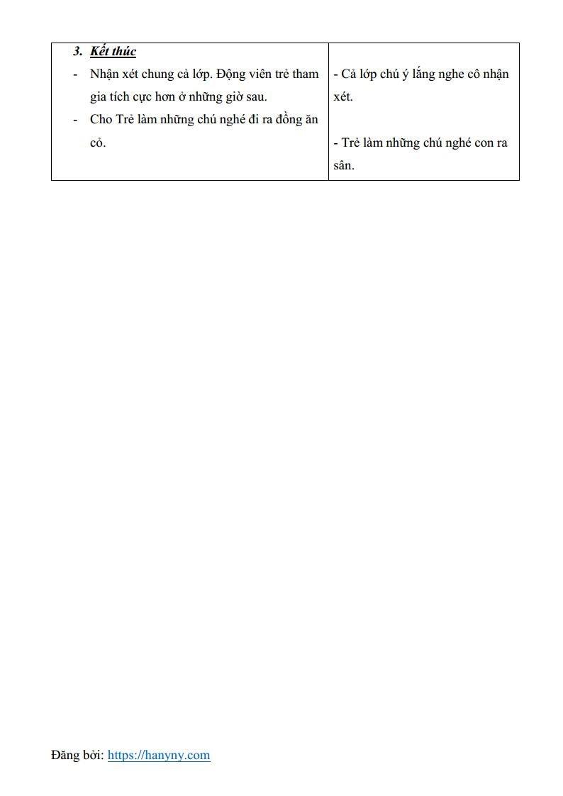 Giáo án mầm non đề tài khám phá con trâu con bòjpg_Page6.jpg