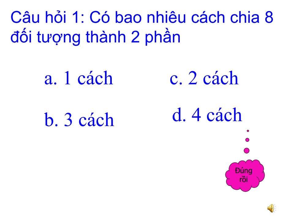 Bài giảng mầm non tách 8 phần thành 2 phần bằng các cách khác nhaujpg_Page17.jpg