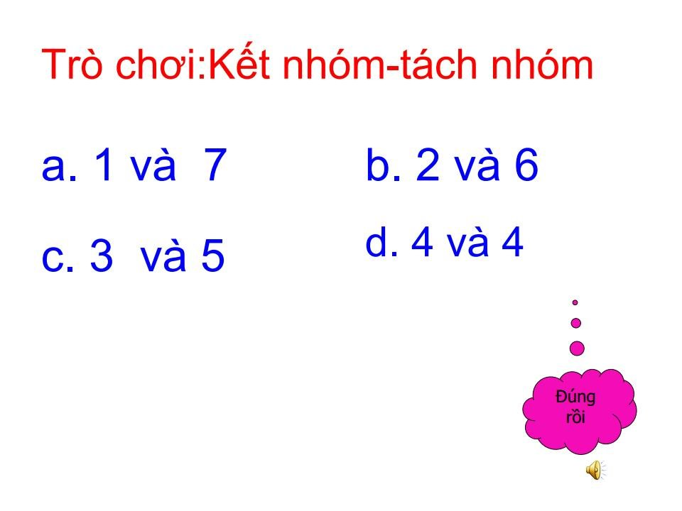 Bài giảng mầm non tách 8 phần thành 2 phần bằng các cách khác nhaujpg_Page20.jpg