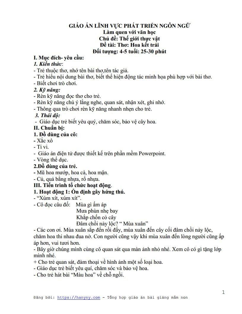 Giáo án mầm non đề tài thơ hoa kết tráijpg_Page1.jpg