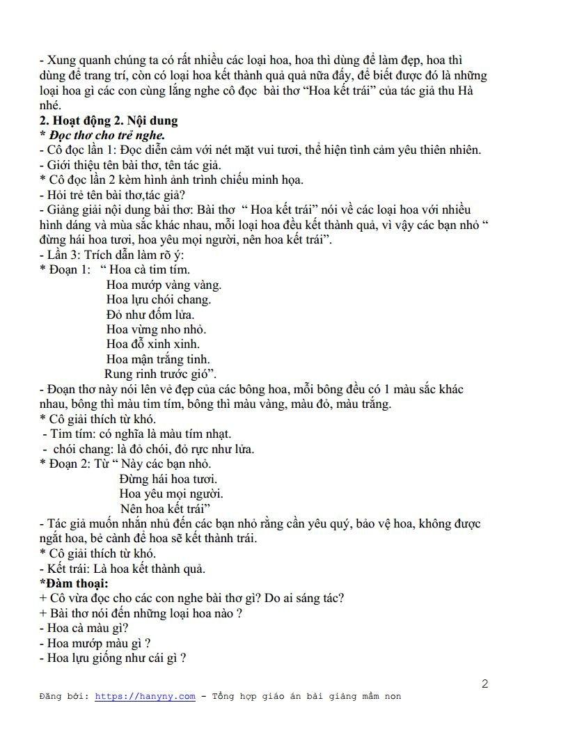 Giáo án mầm non đề tài thơ hoa kết tráijpg_Page2.jpg