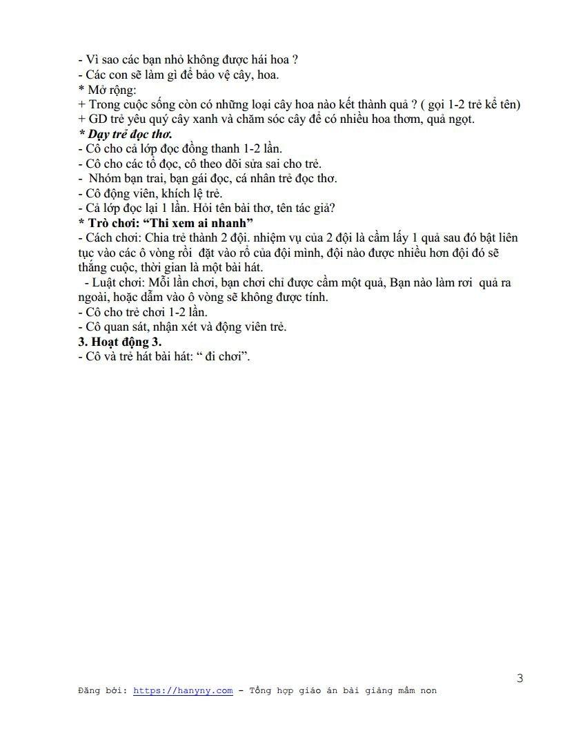 Giáo án mầm non đề tài thơ hoa kết tráijpg_Page3.jpg