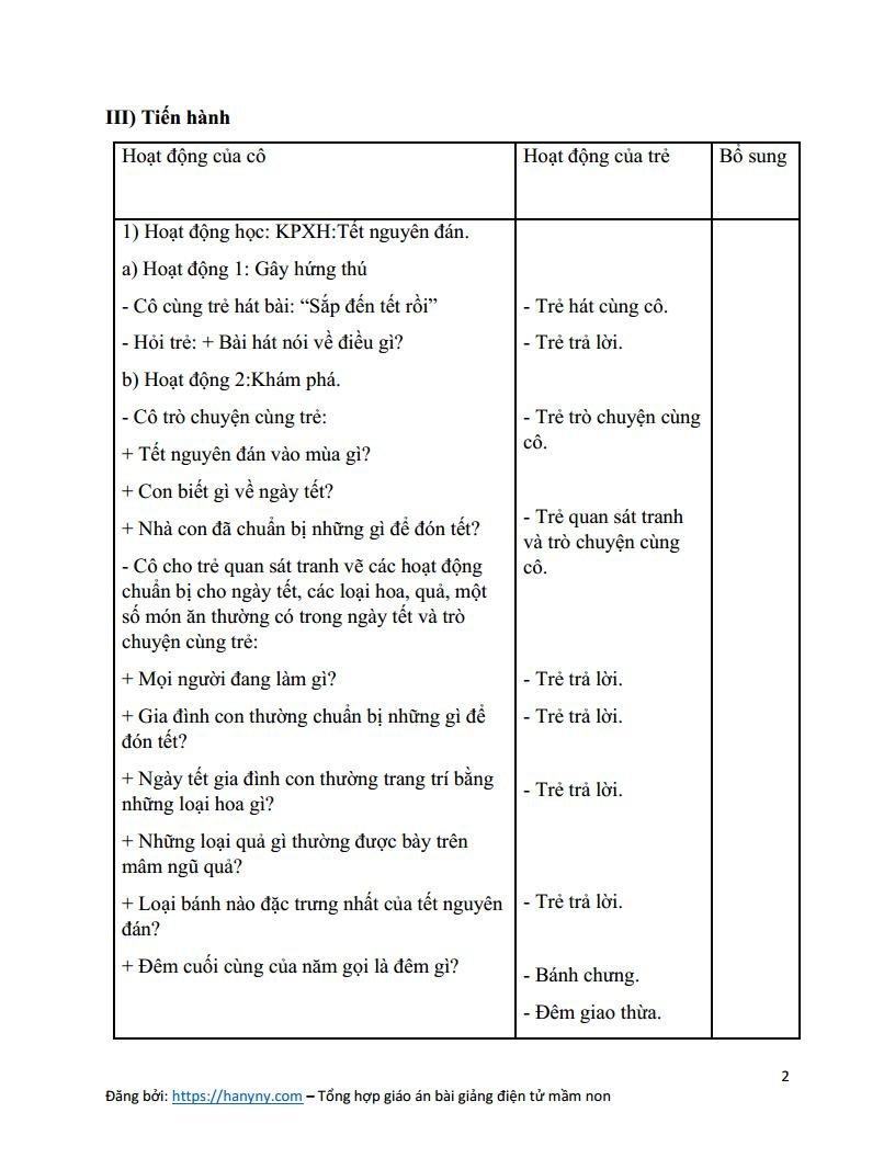 Giáo án mầm non khám phá trò chuyện về tết nguyên đánjpg_Page2.jpg