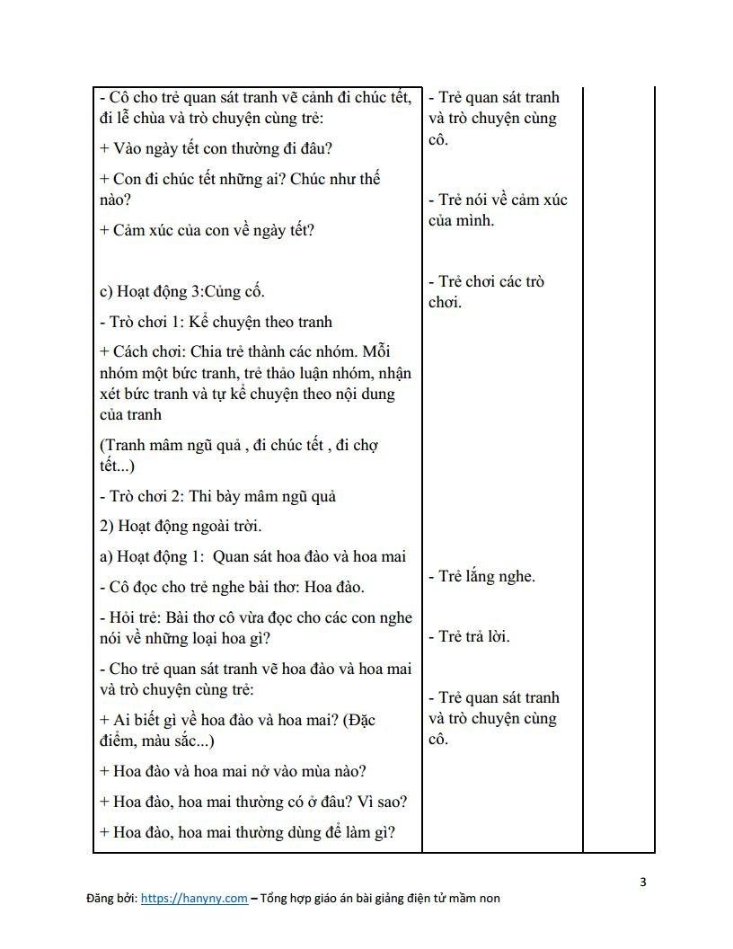 Giáo án mầm non khám phá trò chuyện về tết nguyên đánjpg_Page3.jpg