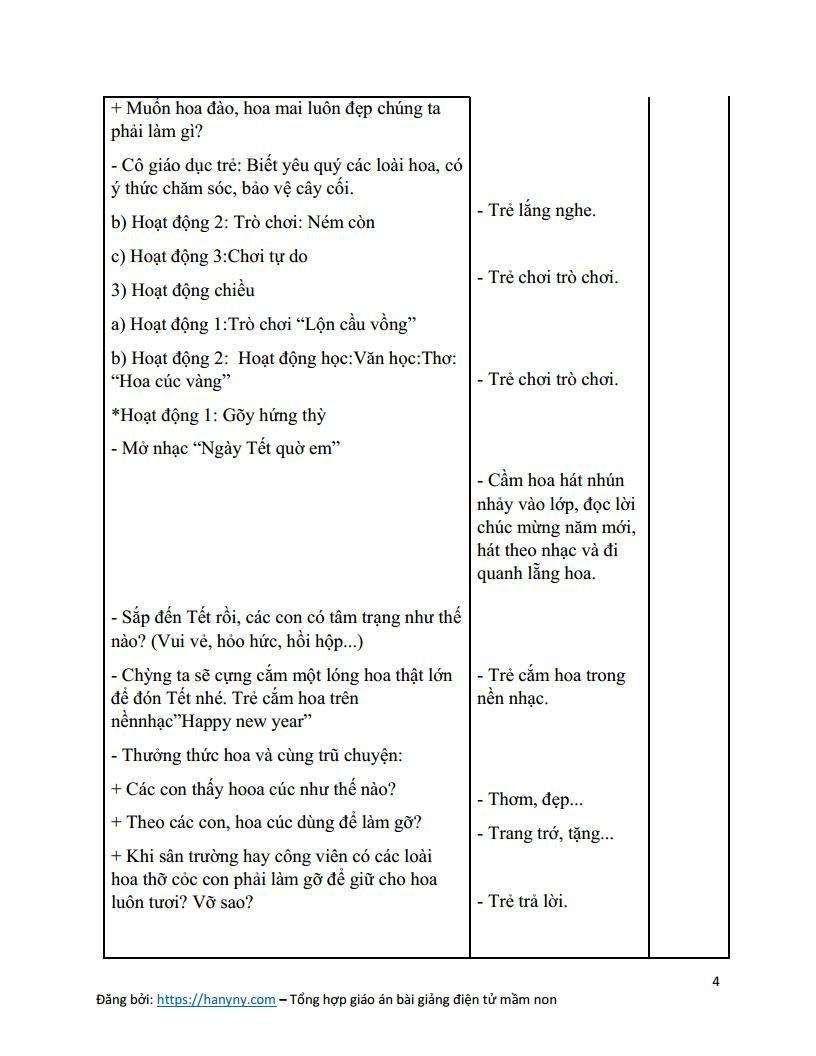 Giáo án mầm non khám phá trò chuyện về tết nguyên đánjpg_Page4.jpg