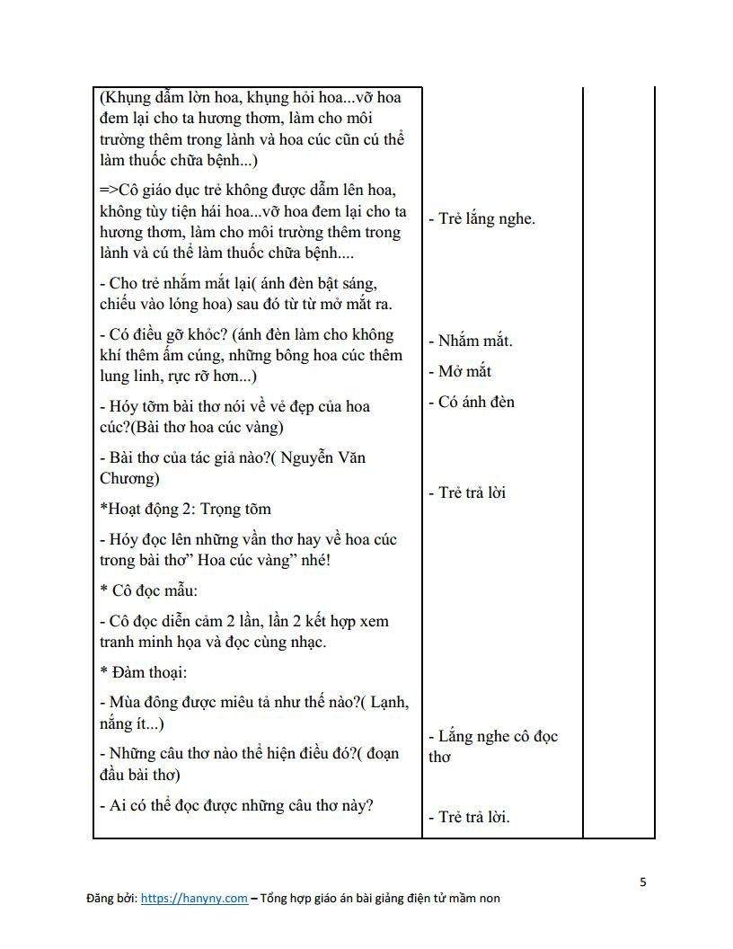 Giáo án mầm non khám phá trò chuyện về tết nguyên đánjpg_Page5.jpg