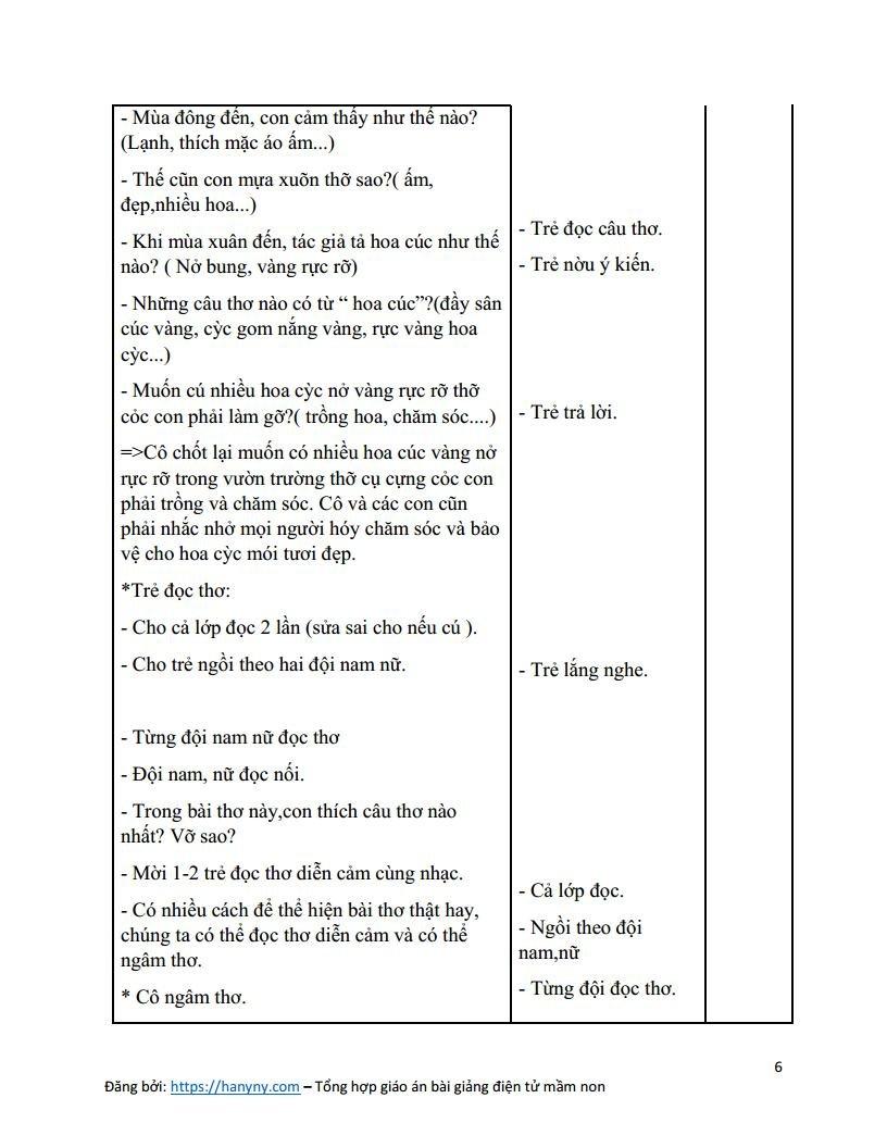 Giáo án mầm non khám phá trò chuyện về tết nguyên đánjpg_Page6.jpg