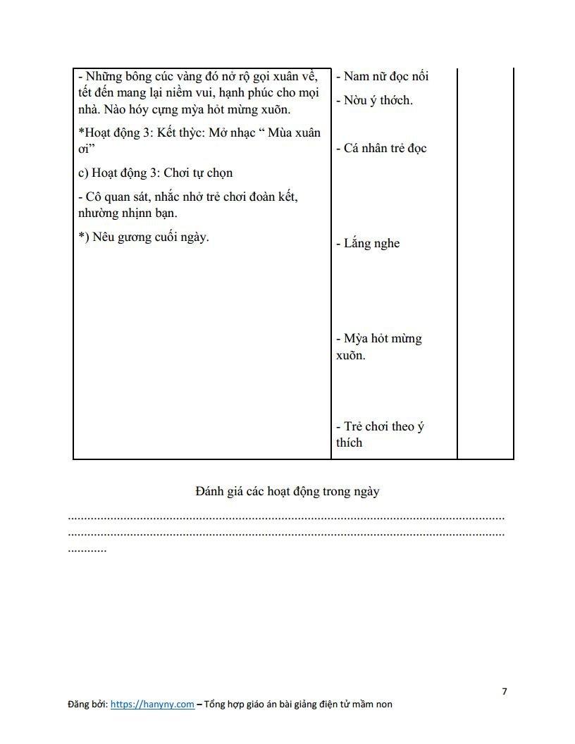 Giáo án mầm non khám phá trò chuyện về tết nguyên đánjpg_Page7.jpg