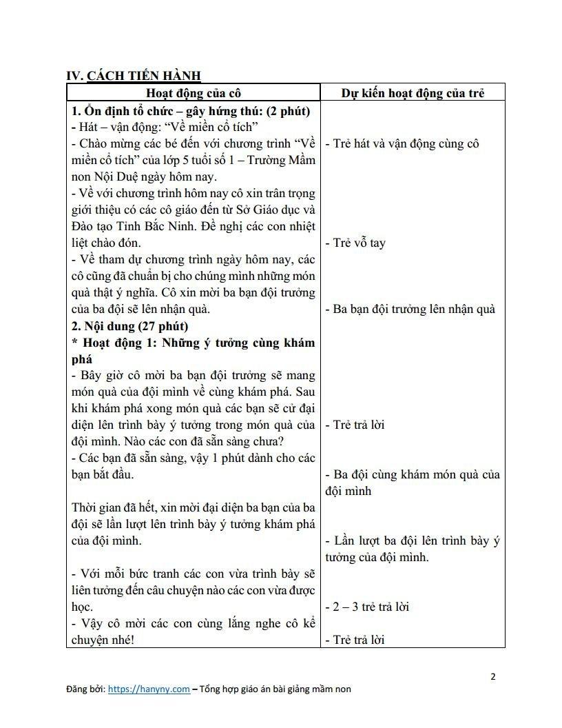 Giáo án mầm non đề tài truyện quả táo của aijpg_Page2.jpg
